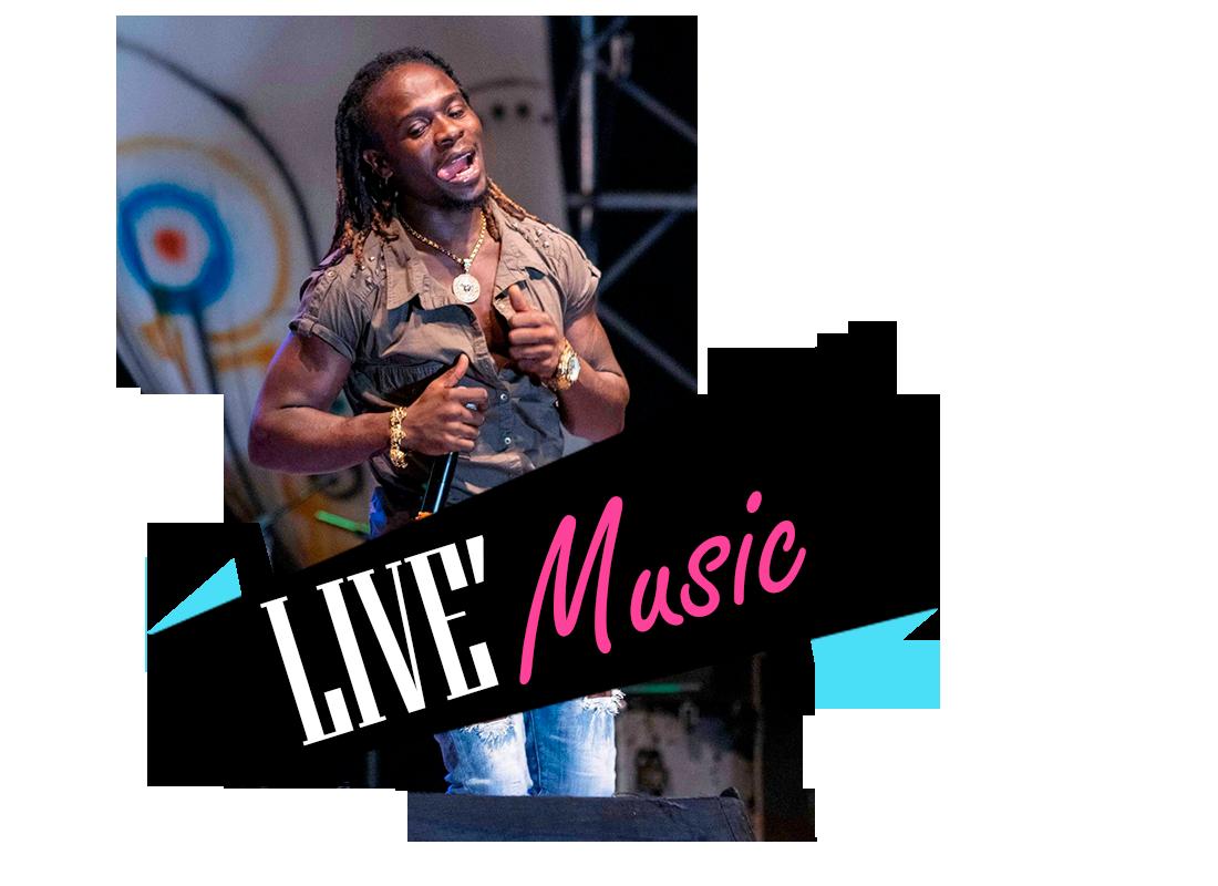Douala Music Art Festival