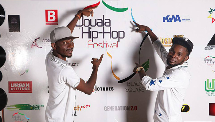 douala-music-art-festival